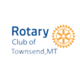 Rotary Club Of Townsend, MT