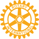 Rotary Club of Tempe Rio Salado