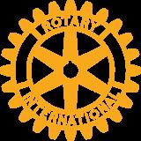 Rotary Club of Tempe Rio Salado