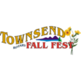 Rotary Club of Townsend, MT Fall Fest