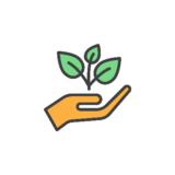 Environmental Rotary Club of Puget Sound