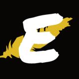 The E Legacy