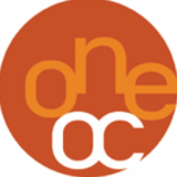 OneOC