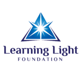 Learning Light Foundation Inc