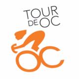 Tour de OC