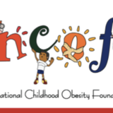 National Childhood Obesity Foundation
