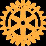 Rotary Club of Calabasas