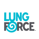 American Lung Association in California