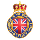 Daughters Of The British Empire Royal Ascot Chapter