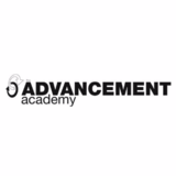 The Advancement Academy