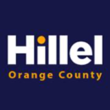 Hillel The Foundation For Jewish Campus Life Irvine