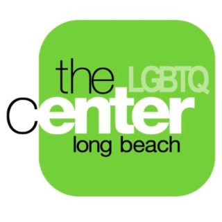 The LGBTQ Center of Long Beach