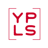 Young Professionals Leadership Summit Logo