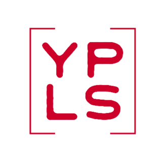 Young Professionals Leadership Summit