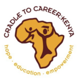 Cradle to Career: Kenya