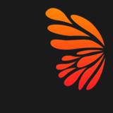 Let's Share Inc Logo