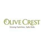 Olive Crest
