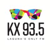 KX 93.5 Laguna Beach