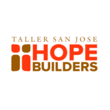 Taller San Jose Hope Builders