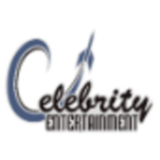 Celebrity Entertainment Corporation