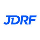 Jdrf International