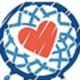 Camp TLC Together Living A Challenge Corporation Logo