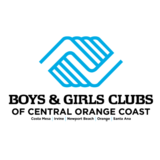 Boys and Girls Club of Central Orange Coast
