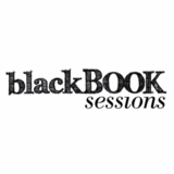 Black Book Sessions