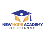 New Hope Academy Of Change