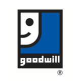 Goodwill Industries Of Central and Northern Arizona