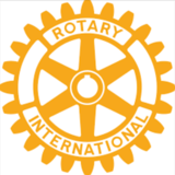 Rotary Club of Kingman Route 66