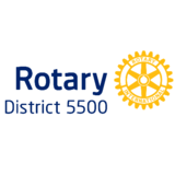 District 5500 Charitable Fund