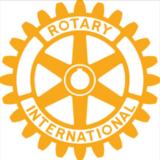 Rotary Club of Mesa