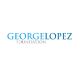 George Lopez Foundation