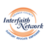 Orange County Interfaith Network