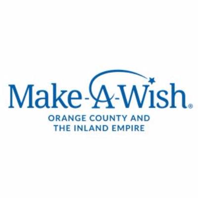 givsum make a wish