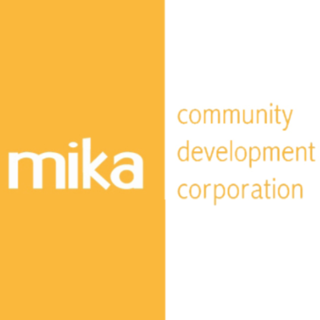 Mika Community Development Corporation