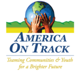 Image result for america on track