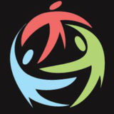 Community Action Team (CAT) Logo