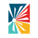 Radiant Health Centers Logo