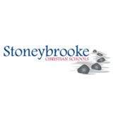 Stoneybrooke Christian Schools      Student Parent Organization (SPO)