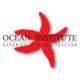 Ocean Institute Logo