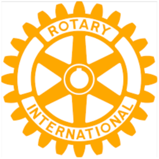 Newport Sunrise Rotary Club