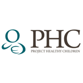 Project Healthy Children