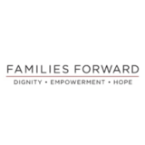 Families Forward