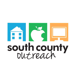 South County Outreach