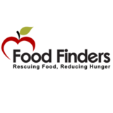 Food Finders Inc