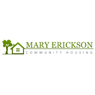 Mary Erickson Community Housing