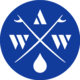 A Walk on Water Logo