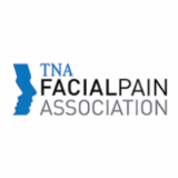 TNA Facial Pain Research Foundation Southern California